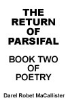 The Return of Parsifal